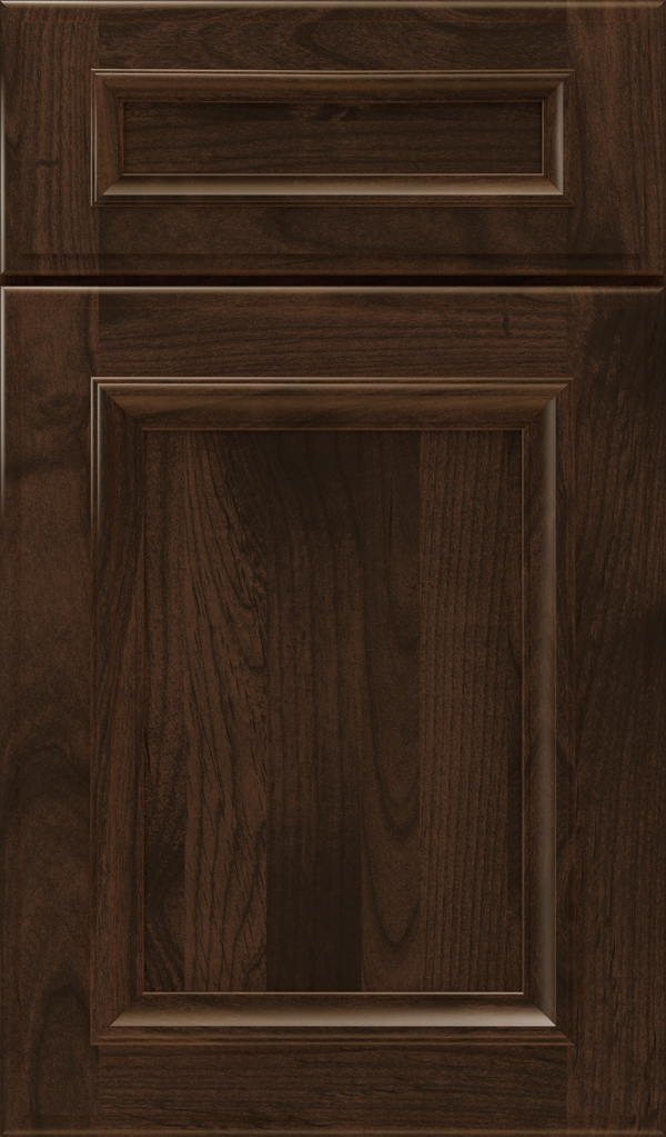 yardley_5pc_alder_raised_panel_cabinet_door_bombay