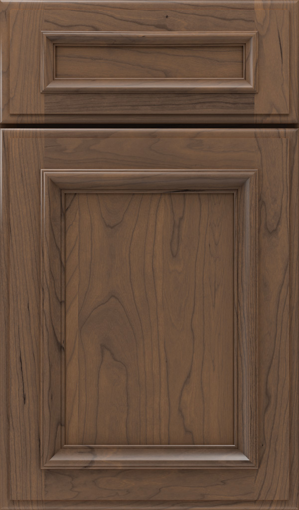 yardley_5pc_cherry_raised_panel_cabinet_door_kindling