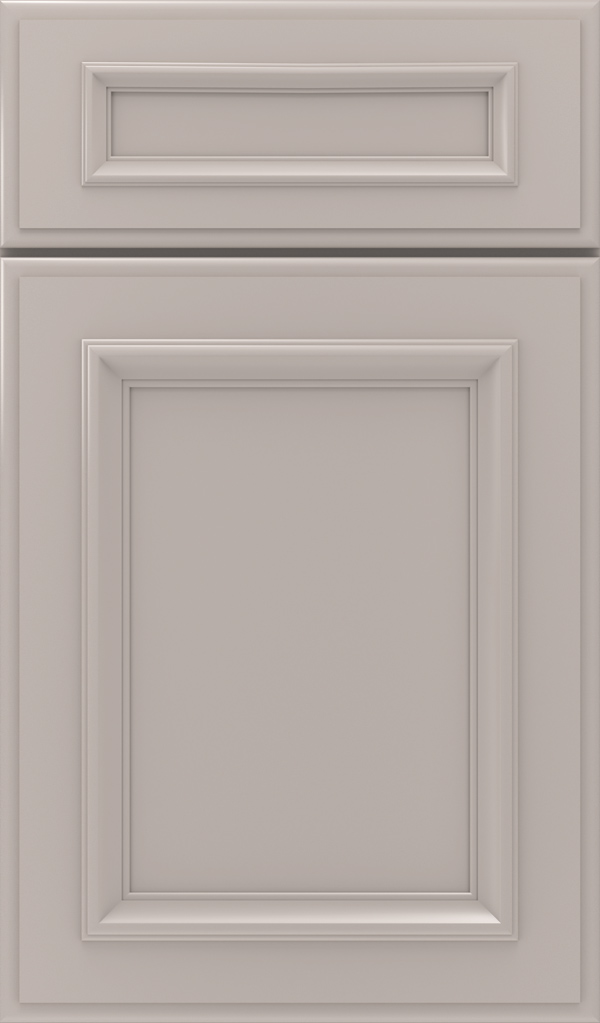 yardley_5pc_maple_raised_panel_cabinet_door_creekstone
