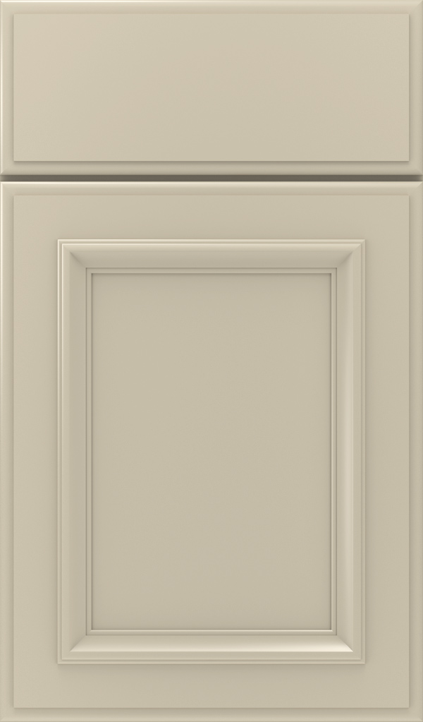 yardley_maple_raised_panel_cabinet_door_analytical_gray