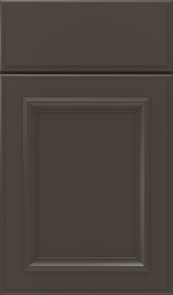 yardley_maple_raised_panel_cabinet_door_black_fox