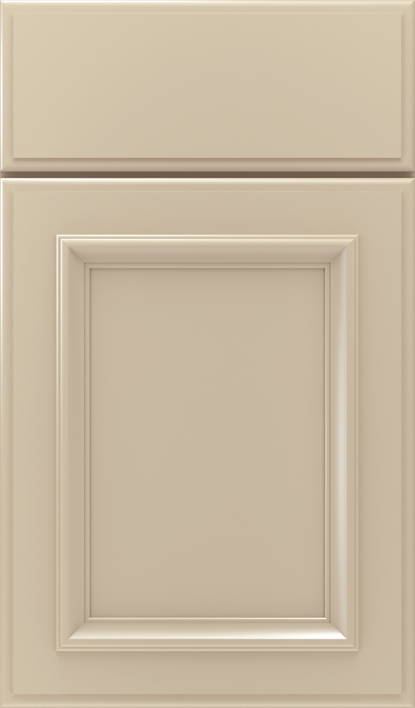 yardley_maple_raised_panel_cabinet_door_lunar
