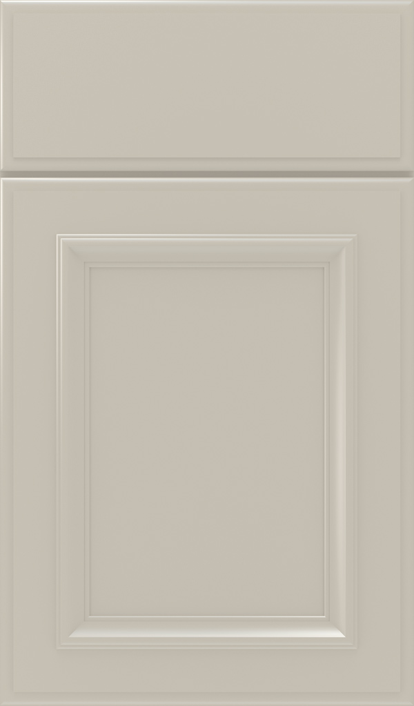 yardley_maple_raised_panel_cabinet_door_mindful_gray