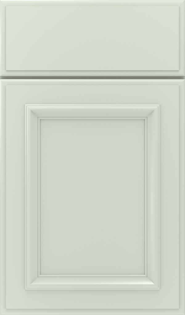 yardley_maple_raised_panel_cabinet_door_sea_salt