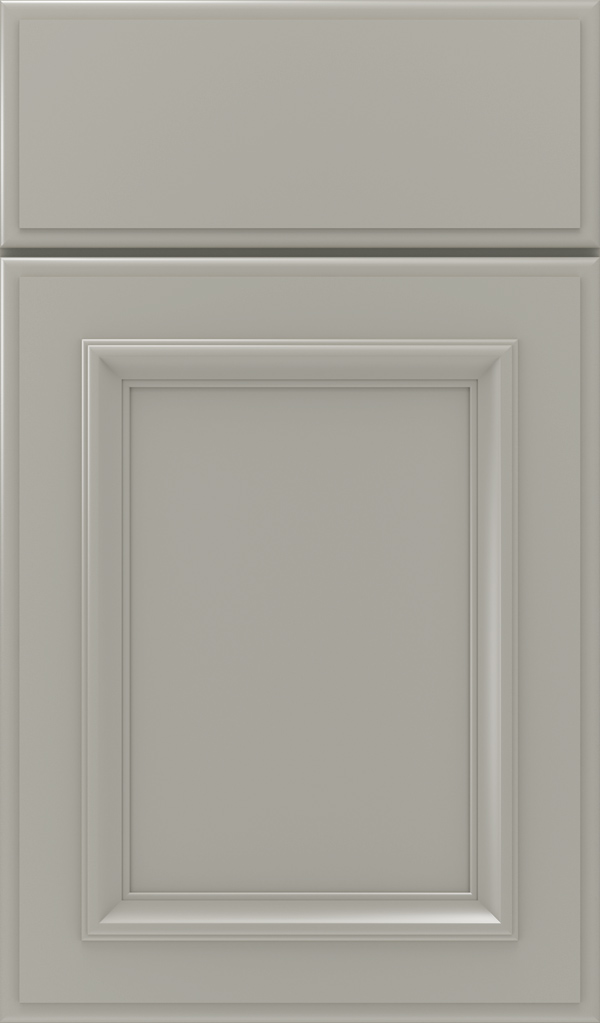 yardley_maple_raised_panel_cabinet_door_stamped_concrete
