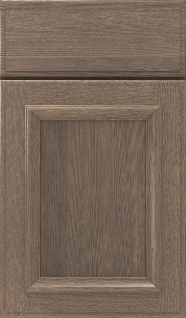 yardley_quartersawn_oak_raised_panel_cabinet_door_cliff