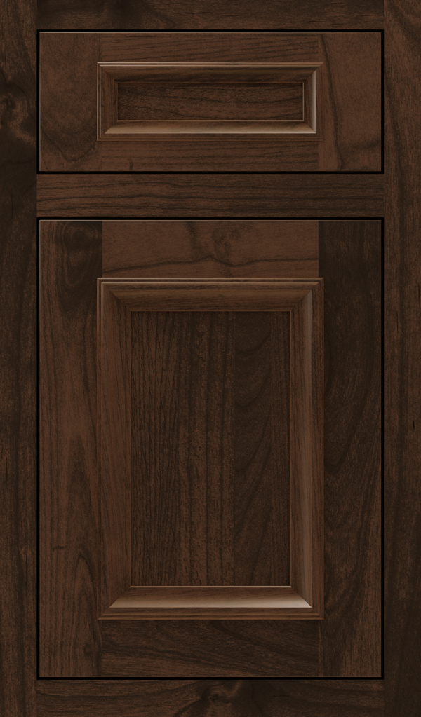 yardley_5pc_alder_inset_cabinet_door_bombay