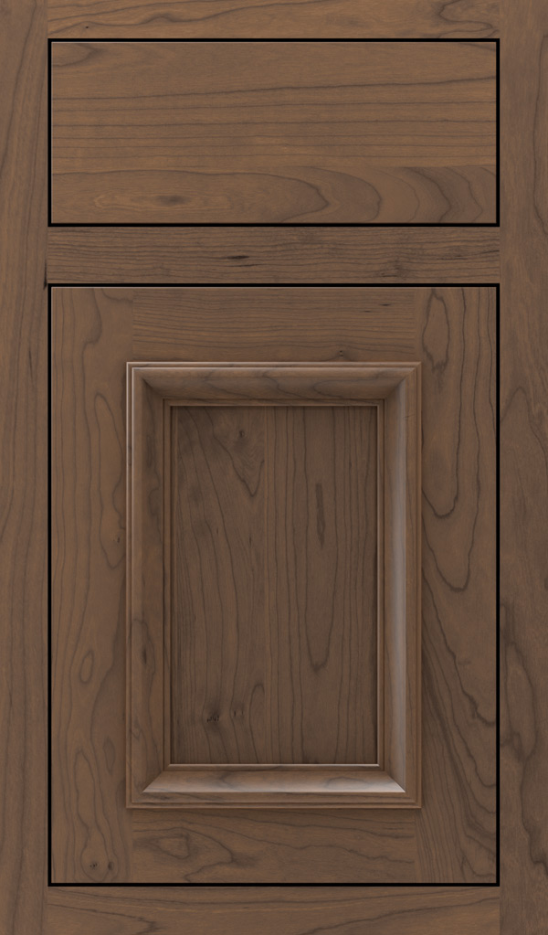 yardley_cherry_inset_cabinet_door_kindling