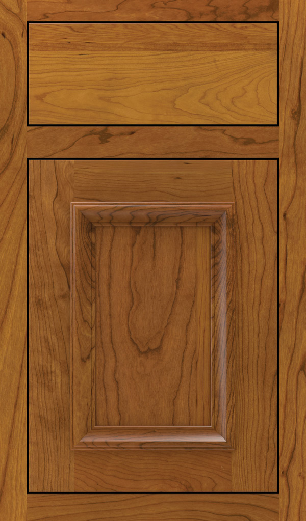 yardley_cherry_inset_cabinet_door_pheasant