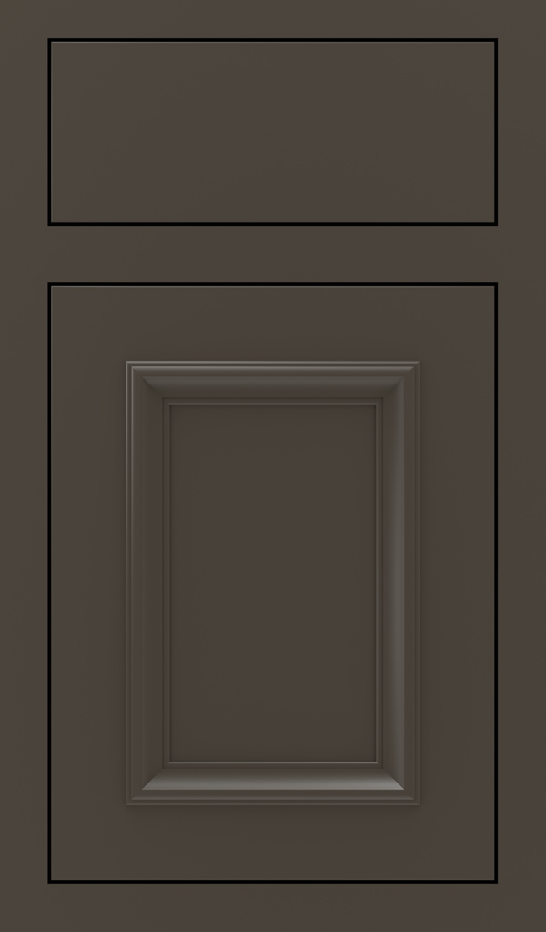 yardley_maple_inset_cabinet_door_black_fox