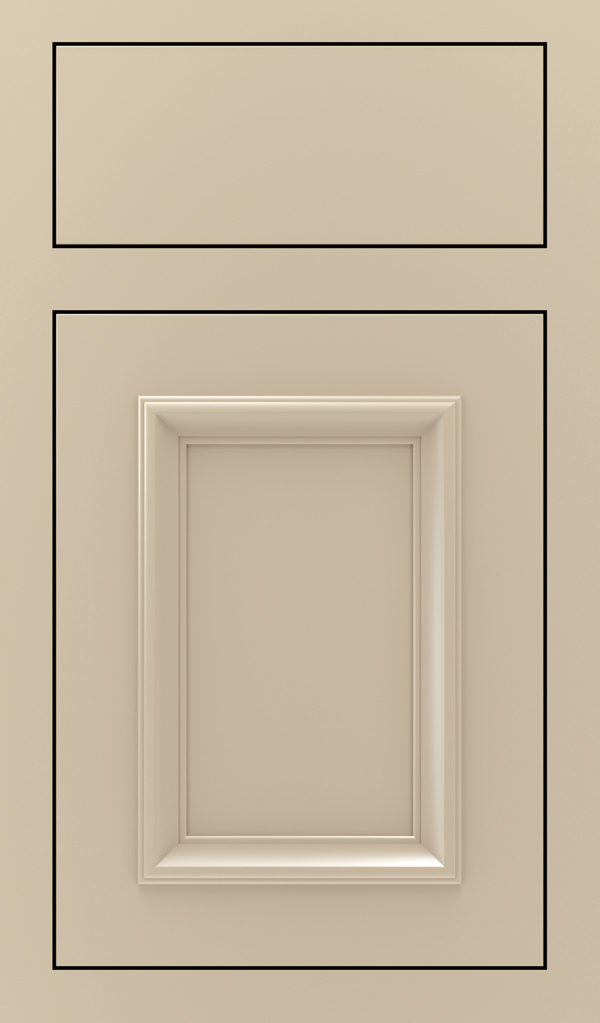 yardley_maple_inset_cabinet_door_lunar