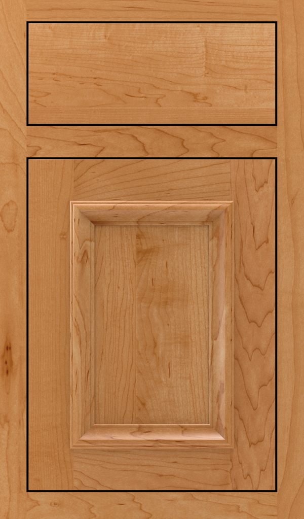 yardley_maple_inset_cabinet_door_wheatfield