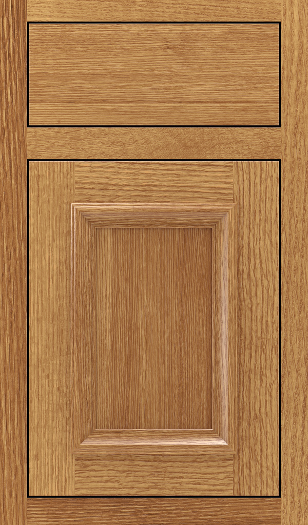 yardley_quartersawn_oak_inset_cabinet_door_wheatfield