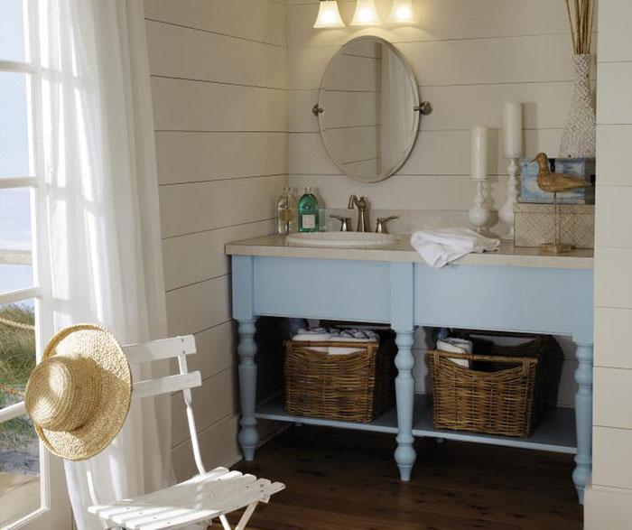 Product Design Kitchen Cabinet